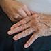 特別養護老人ホーム・有料老人ホームを運営されている法人様へ 特別養護老人ホーム・有料老人ホームの個室にお住いの皆様へ